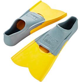 TYR Crossblade M , keltainen/harmaa